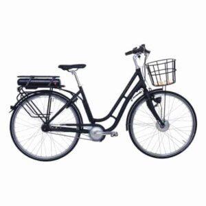 EL-Bycykel
