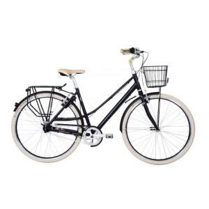 nye cykler